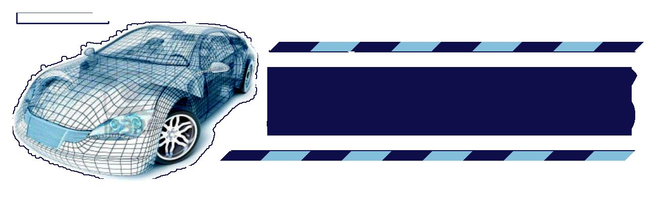 Jcisneros